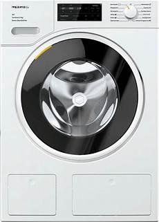 miele waschmaschine wwg669 wcs tdos 9kg 9 kg 1600 u min