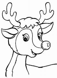 Malvorlage Weihnachten 2011 Coloring Pages For Children
