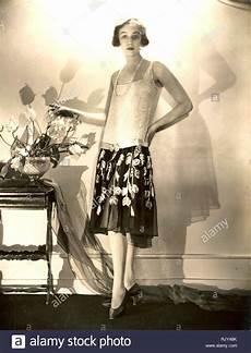 1920s dress stock photos 1920s dress stock images alamy