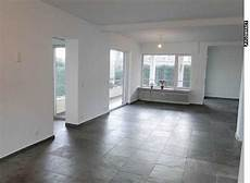4 Zimmer Wohnung Solingen wohnung mieten solingen immobilienscout24