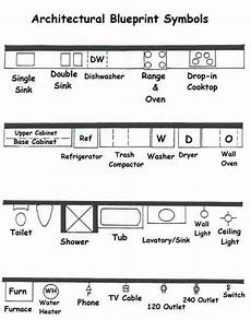 architect blueprint symbols office spaces pinterest symbols architects and small house plans