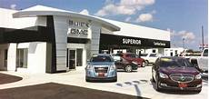 Superior Buick Dearborn by Local Car Dealership Makes Inroads Region Wide