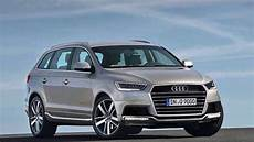 2019 Audi Q9 by 2019 Audi Q9 Review Specs Release Date Price Redesign