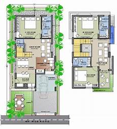 duplex house plans in hyderabad peachy ideas west face duplex house plans hyderabad 12 in