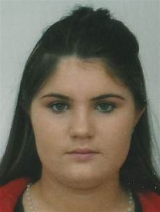 gardai appeal for s help gardai appeal for the s help in finding missing