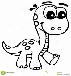 baby dinosaur coloring pages at getdrawings free