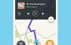 How To Create A Navigation App Like Waze Features