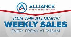 Alliance Auto Auction Longview Tx Alliance Auto Auction