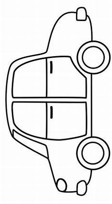 car coloring pages for preschoolers 16492 14 best images of tractor printable preschool color worksheets happy martin luther king farm