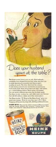 12 sexist ads that companies wish we d forget they ever made