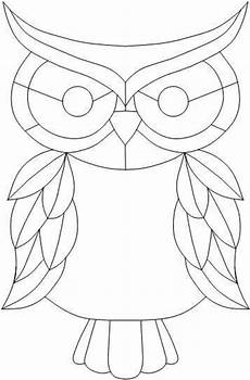 Malvorlage Eule Bunt 621 Best Images About Coloring Owls On