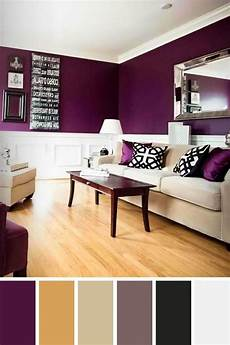 25 gorgeous living room color schemes to make your room cozy