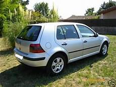 voiture occasion voiture occasion golf 4 jones