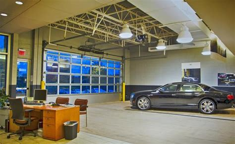 Alpharetta, Ga 30009-8001 Car Dealership