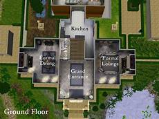 sims 3 mansion house plans 26 sims 3 house floor plans ideas house plans 33921