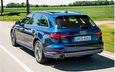 2017 audi a4 avant g s line wallpapers and hd