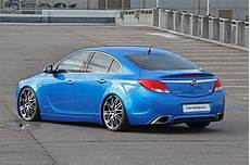 Insignia Opc Hatchback 1st Generation Insignia Opc