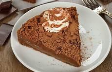 ricetta crema alla nutella sbriciolata al cacao con crema alla nutella ricetta cibo etnico idee alimentari e ricette