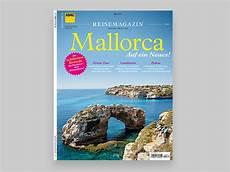 mallorca adac adac reisemagazin aktuelles heft