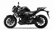 yamaha mt 03 2016 yamaha mt 03 confirmed motorcycle news