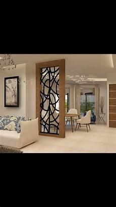 separ 233 roomdividermetal room divider metal in 2019