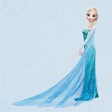 Elsa Malvorlagen Xxi Disney Collection Frozen Frozen Elsa Ixxi