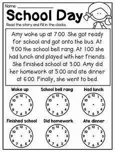 time worksheet quarter and half 3157 grade time worksheets hour half hour quarter hour distance learning 2nd grade