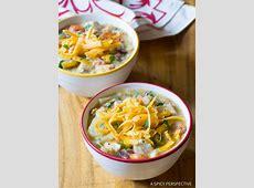 zucchini  potato and parmesan soup_image