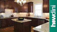kitchen design ideas how to choose a kitchen style youtube