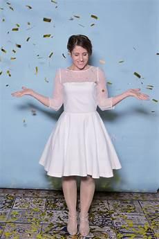 prix de la robe la collection mariage mademoiselle r x la redoute petit prix