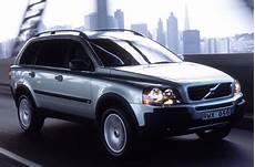 how to sell used cars 2003 volvo xc90 user handbook 2003 volvo xc90 review