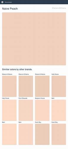 naive sherwin williams 2017 sherwin williams paint paint colors dunn edwards