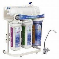 umkehrosmose system eckventil waschmaschine