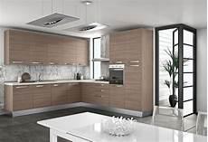 base per piano cottura base piano cottura per cucina cm l90 4 cassetti mod zenzero