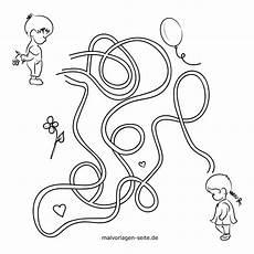 malvorlagen untuk anak x13 ein bild zeichnen