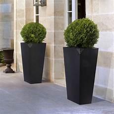 vasi per piante da esterno prezzi vasi resina da esterno vasi da giardino tipi di vasi