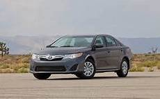old car owners manuals 2009 toyota avalon lane departure warning toyota service manuals page 3 best manuals