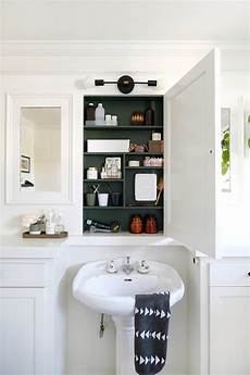 bathroom ideas for small spaces shower bathroom sink ideas for small spaces hunker
