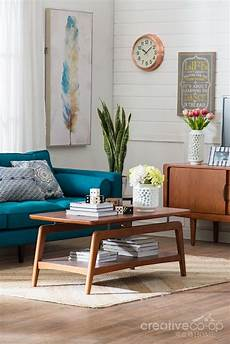 20 creative living rooms for style 2016 3 soho living room creative co op home wholesale