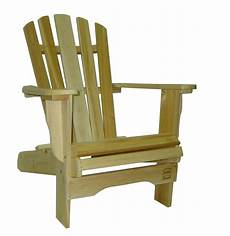 fauteuil jardin adirondack 29 best images about adirondack style on