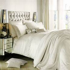 minogue astor oyster bedding designer duvet cover cushion or runner ebay