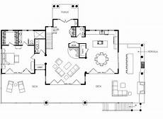 passive solar house floor plans 10 best solar passive houses images on pinterest passive