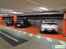 parking gratuit geneve 232 ve a 233 roport parking p1 borne de charge 224 le grand saconnex