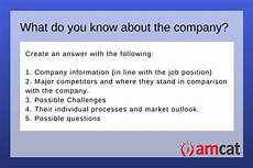 top 20 fresher interview questions with best answers
