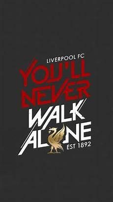 Liverpool Logo Bird Wallpaper by Liverpool Wallpaper Liverpool Liverpool