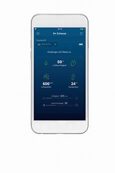 Bosch Smart Home At Ifa 2018 Bosch Media Service