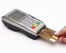 comment choisir sa carte bancaire tous nos conseils
