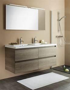 prix salle de bain sobro by sanijura badkamer inspiratie badkamer en