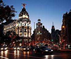 madrid s top sights sabores simple