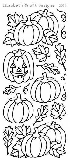 Malvorlagen Elizabeth Elizabeth Craft Designs Peeloff Sticker 2538b By Pnwcrafts